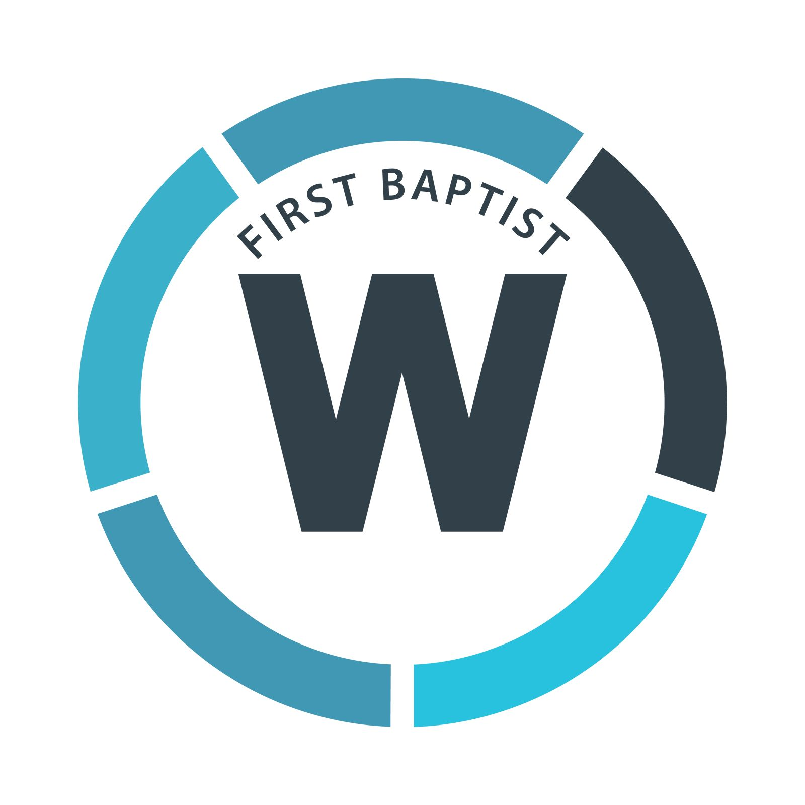 First Baptist Church Wimberley Sermons